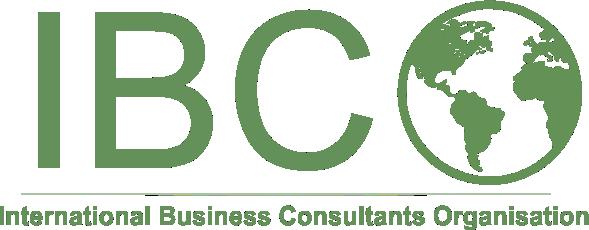 Logo-Ibco-nieuw