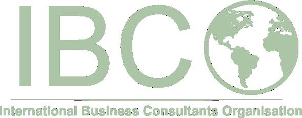 Logo-Ibco2
